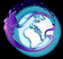 FAnTASIA: FAiry TAle ScIence Augmented