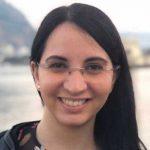 Mariella Farella mariella.farella@itd.cnr.it