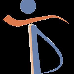 logo-itd-254x300-1