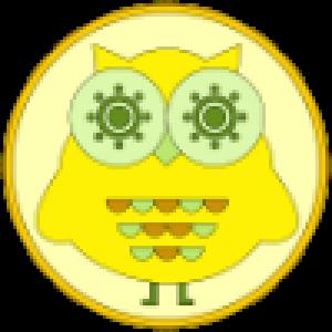 logo100-1